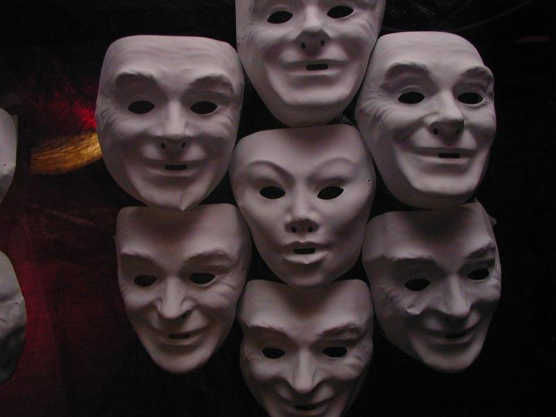 ๑ஐ-->أصدقاء حياتك <--ஐ๑ Chillout_Masks.JPG