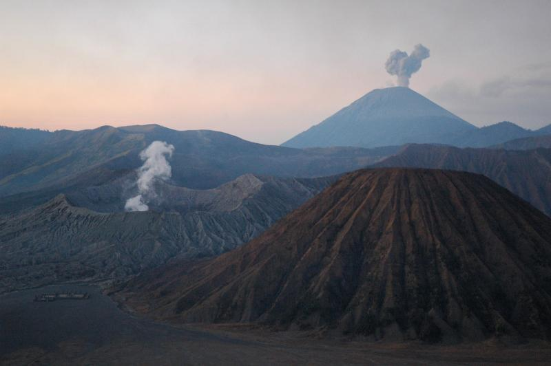 Candi di Sumatera | Andhika's Blog